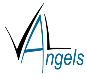 Val'Angels